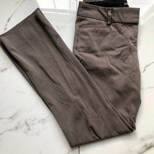 Express Columnist Dress Pants Size 2R